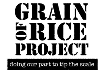 grainofriceproject