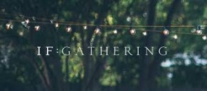 if gather 2