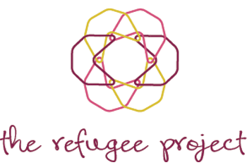 refugeeproject1