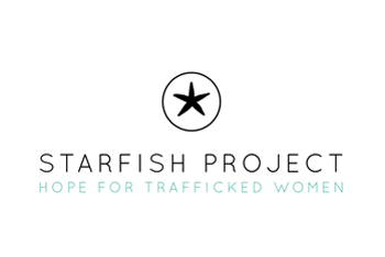 starfish_project